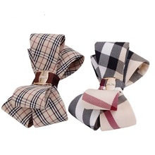 Buy Fashion Metal Plaid Cloth Hair Clips Barrette Hairpin Accessories Women Girls Hair Clip Pin Clamp Hairclip Hairgrip Ornaments for $2.33 in AliExpress store