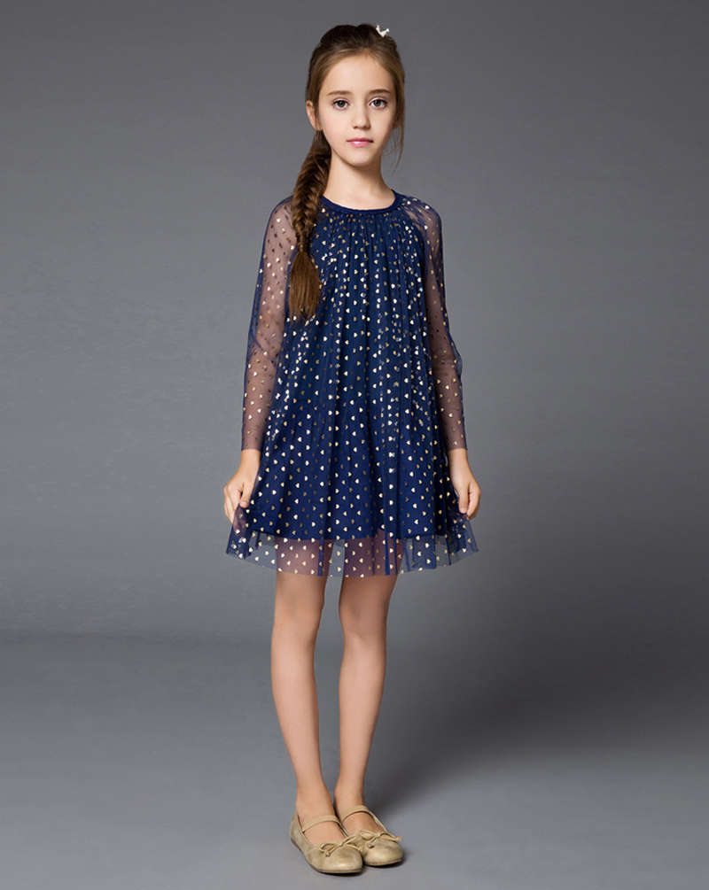 Girls Clothes Online | Beauty Clothes