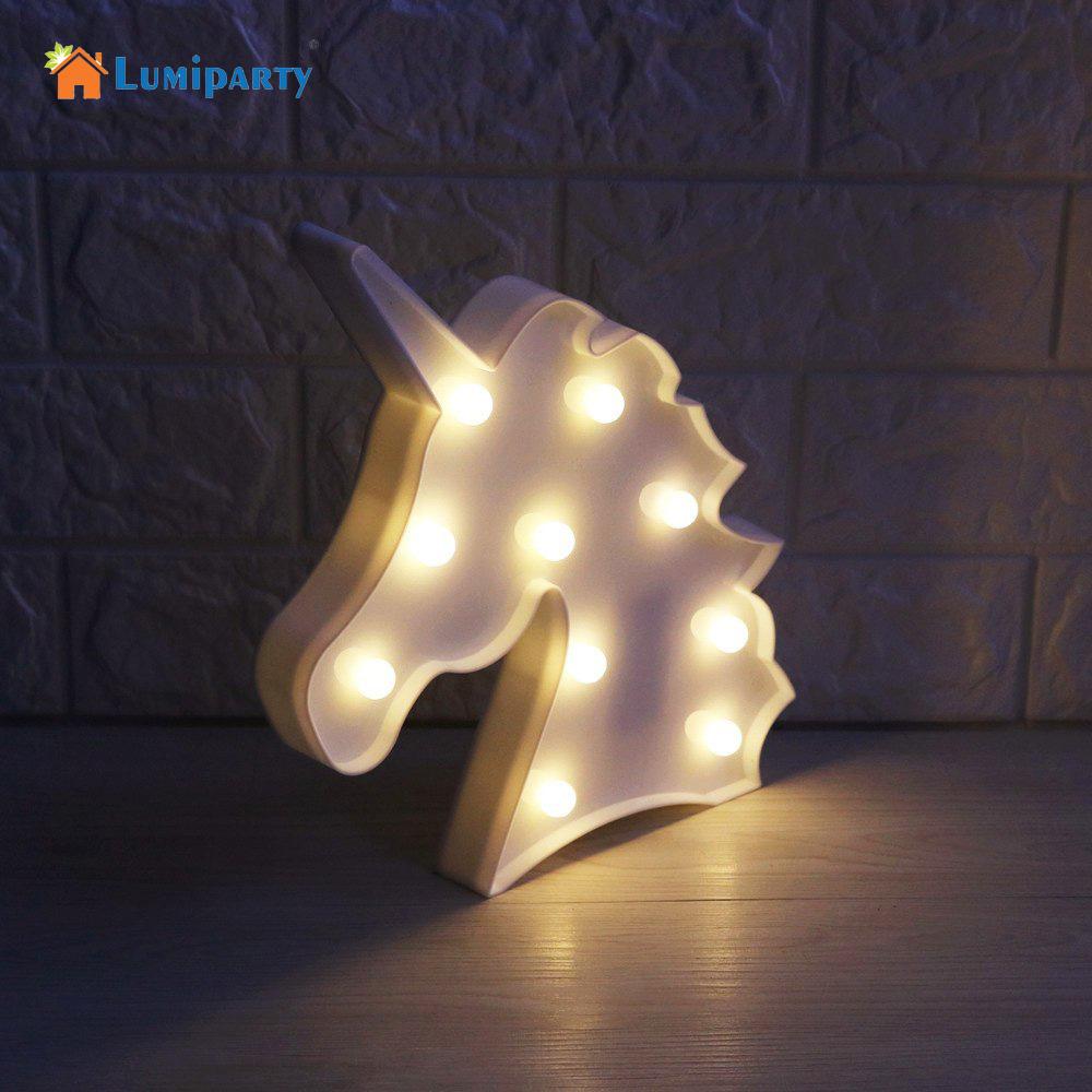 einhorn lampe werbeaktion shop f r werbeaktion einhorn. Black Bedroom Furniture Sets. Home Design Ideas