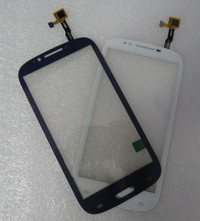 Original star N9330 cell phone capacitive touch screen for Star N9330 MTK6577 smartphones-free shipping(China (Mainland))