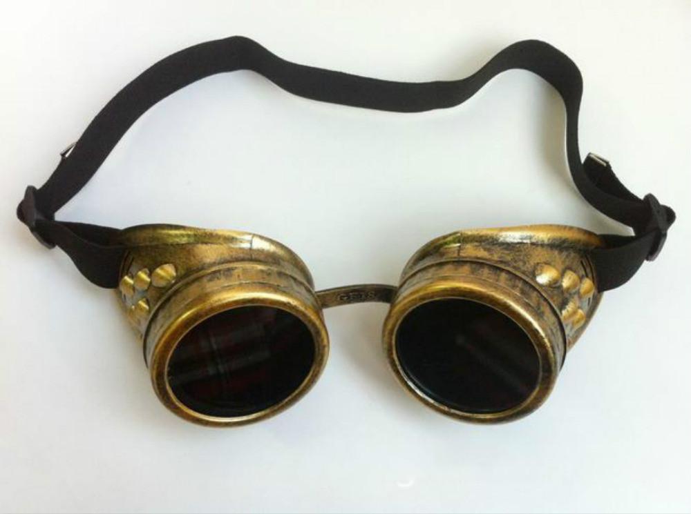 Vintage-new-Arrival-men-women-Sunglassesge-Steampunk-Goggles-Punk-Sun-Glasses