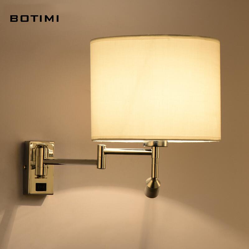 Acquista all 39 ingrosso online lampada da comodino led da - Lampada per soggiorno ...