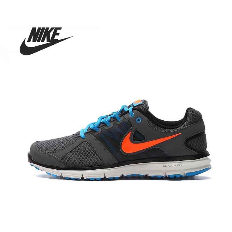 nike running shoes 2015. nike running shoes men 2015 w