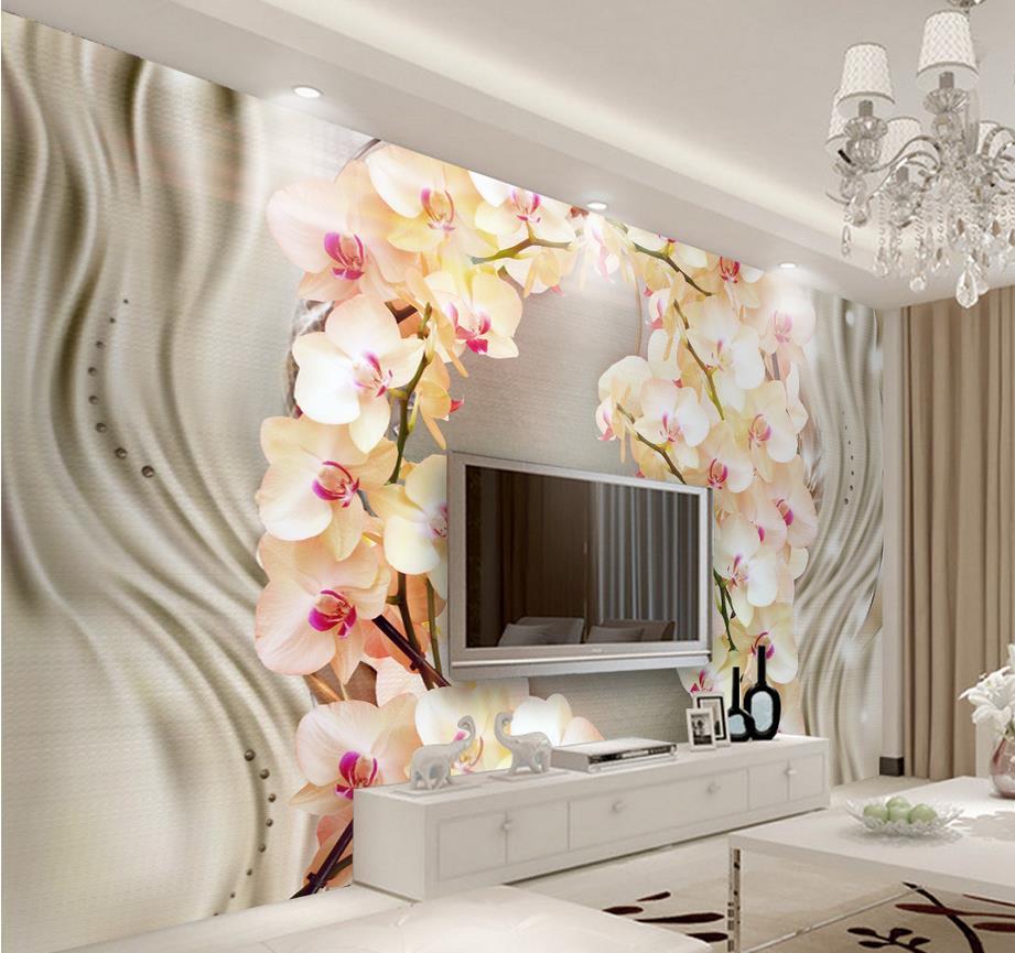 cheval peintures murales de papier peint achetez des lots petit prix cheval peintures murales. Black Bedroom Furniture Sets. Home Design Ideas