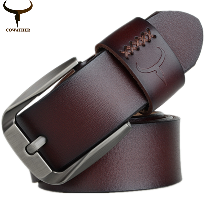 Shop Wilsons Leather for men's leather belts and more. Get high quality men's leather belts at exceptional values.