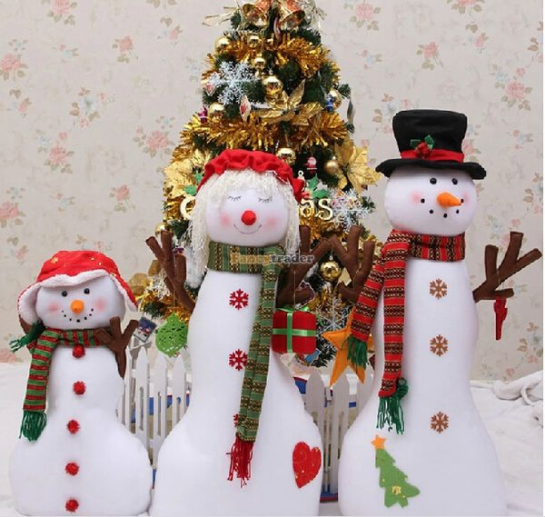 Плюшевая игрушка Giant stuffed Snowman Fancytrader 3 , FT50034 customized 1 channel mini sd recorder main board dvr module odm offer micro dvr board