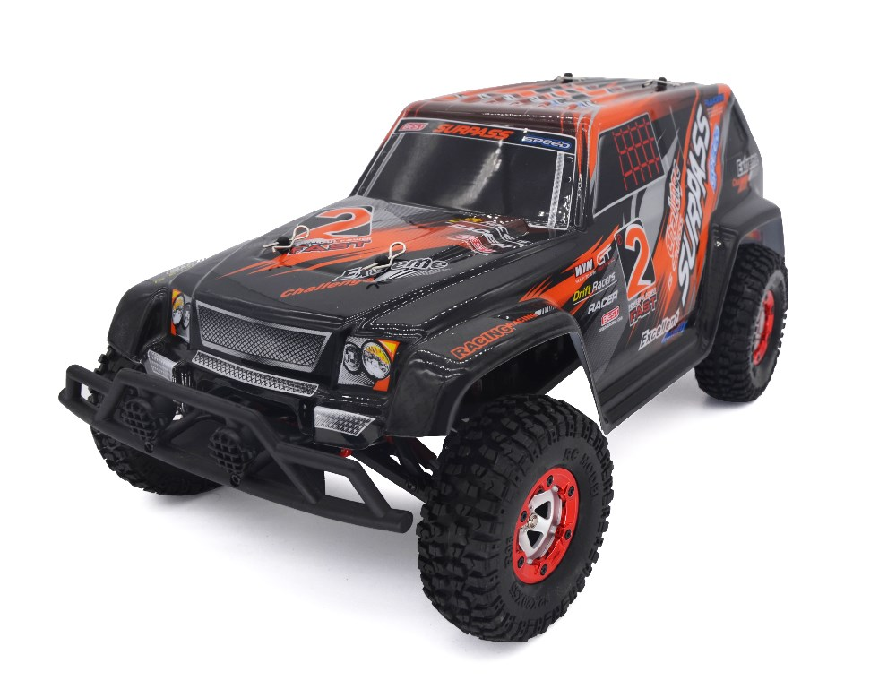 1/12 4WD electric rc drift cars powerfull high speed remote control rc car rc buggy for kid toy(China (Mainland))
