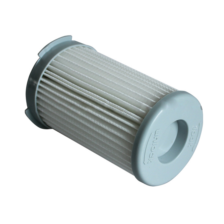 1PCS Vacuum Cleaner Accessories Cleaner HEPA Filter For Electrolux ZS201 ZS203 ZT17635 Z1300 213 ZT17647 ZTF7660IW