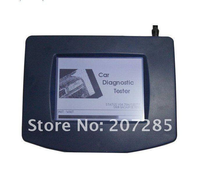 4.85 версия Digiprog 3 Digiprog III tachopro программер коррекции инструмент из