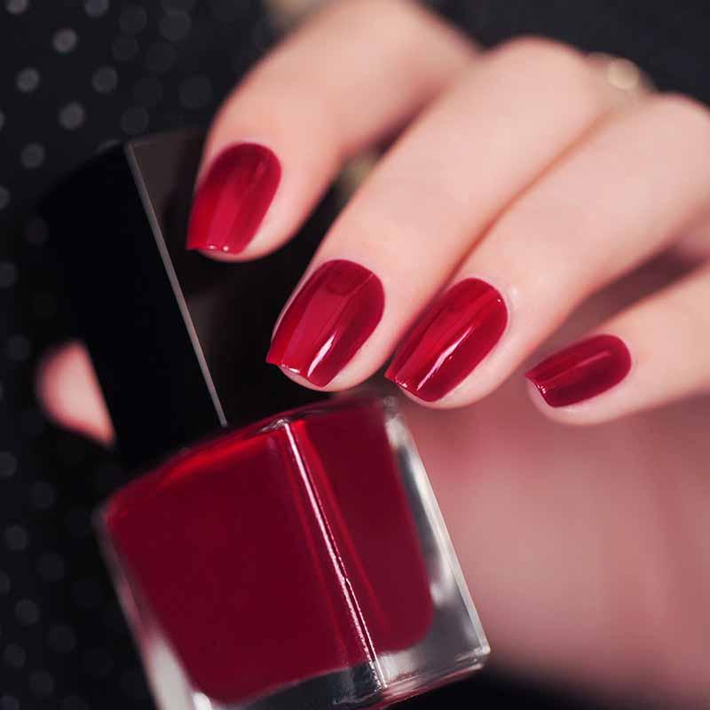 Nail Polish Style: High Quality Nail Paint-Buy Cheap Nail Paint Lots From