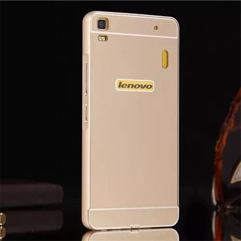 Case Design metal case mobile phones : case k3note alumium metal frame and pc back cover luxury hard case ...