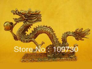Металлические ремесла из Китая