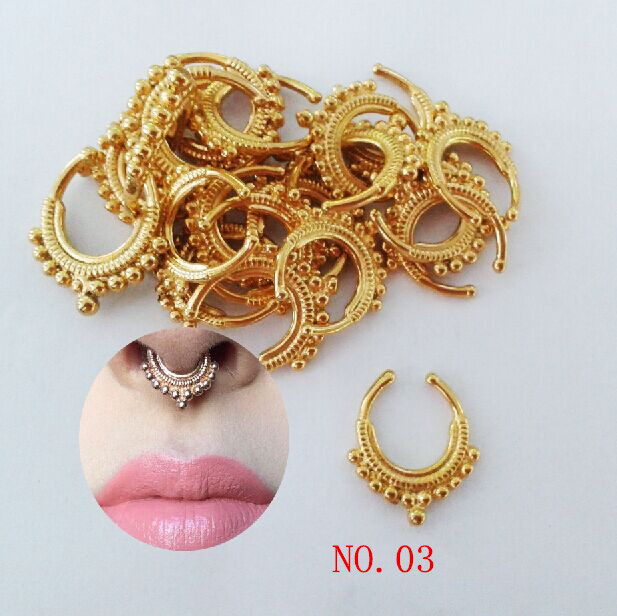 online kaufen gro handel 14g septum jewelry aus china 14g septum jewelry gro h ndler. Black Bedroom Furniture Sets. Home Design Ideas