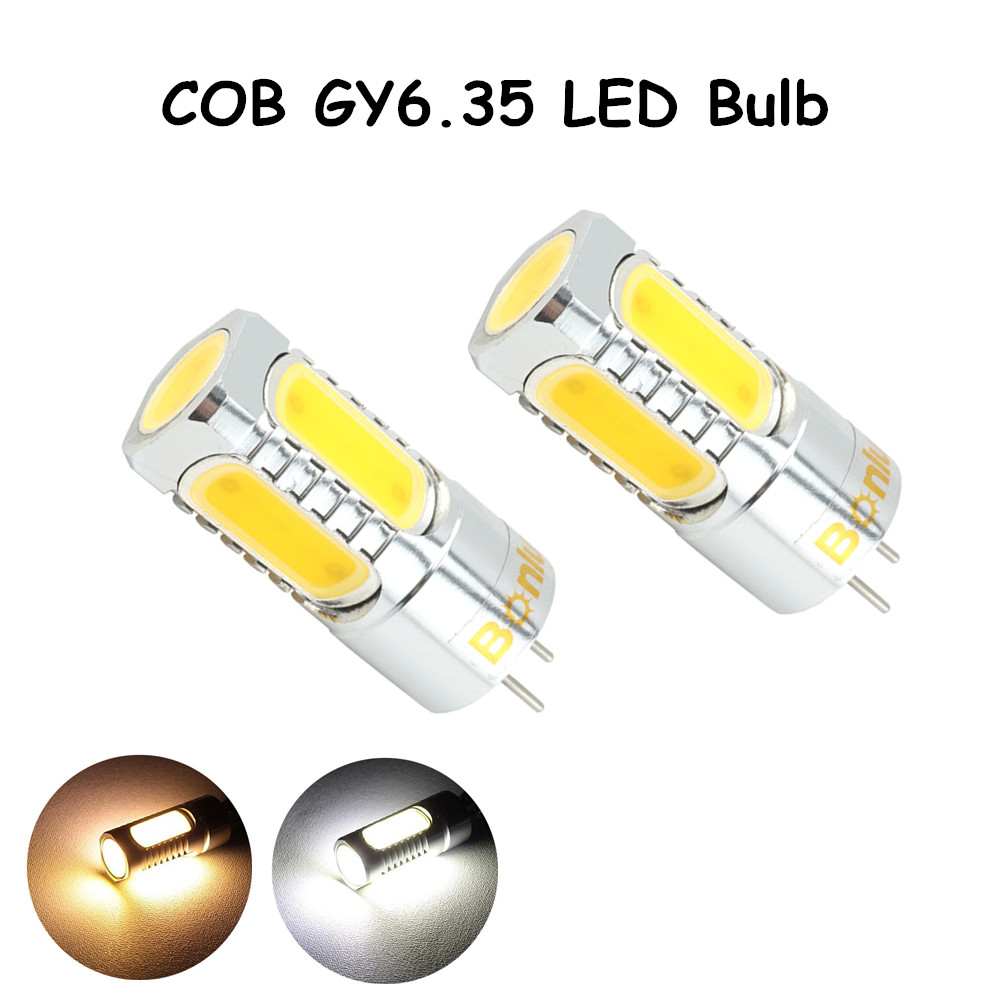 online buy wholesale led bulb from china led bulb wholesalers. Black Bedroom Furniture Sets. Home Design Ideas
