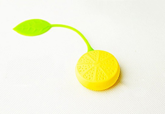 FoodyMine Tea Strainer Silicone Strawberry Lemon Design Loose Tea Leaf Strainer Bag Herbal Spice Infuser Filter Tools  FoodyMine Tea Strainer Silicone Strawberry Lemon Design Loose Tea Leaf Strainer Bag Herbal Spice Infuser Filter Tools  FoodyMine Tea Strainer Silicone Strawberry Lemon Design Loose Tea Leaf Strainer Bag Herbal Spice Infuser Filter Tools  FoodyMine Tea Strainer Silicone Strawberry Lemon Design Loose Tea Leaf Strainer Bag Herbal Spice Infuser Filter Tools  FoodyMine Tea Strainer Silicone Strawberry Lemon Design Loose Tea Leaf Strainer Bag Herbal Spice Infuser Filter Tools  FoodyMine Tea Strainer Silicone Strawberry Lemon Design Loose Tea Leaf Strainer Bag Herbal Spice Infuser Filter Tools  FoodyMine Tea Strainer Silicone Strawberry Lemon Design Loose Tea Leaf Strainer Bag Herbal Spice Infuser Filter Tools  FoodyMine Tea Strainer Silicone Strawberry Lemon Design Loose Tea Leaf Strainer Bag Herbal Spice Infuser Filter Tools  FoodyMine Tea Strainer Silicone Strawberry Lemon Design Loose Tea Leaf Strainer Bag Herbal Spice Infuser Filter Tools  FoodyMine Tea Strainer Silicone Strawberry Lemon Design Loose Tea Leaf Strainer Bag Herbal Spice Infuser Filter Tools  FoodyMine Tea Strainer Silicone Strawberry Lemon Design Loose Tea Leaf Strainer Bag Herbal Spice Infuser Filter Tools  FoodyMine Tea Strainer Silicone Strawberry Lemon Design Loose Tea Leaf Strainer Bag Herbal Spice Infuser Filter Tools