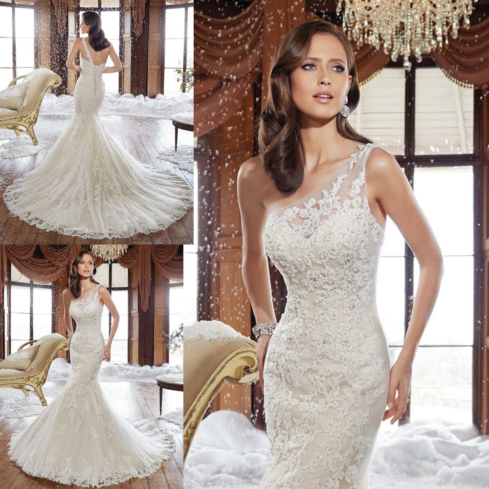 Fein Davids Brautkleider Unter 300 Fotos - Hochzeit Kleid Stile ...
