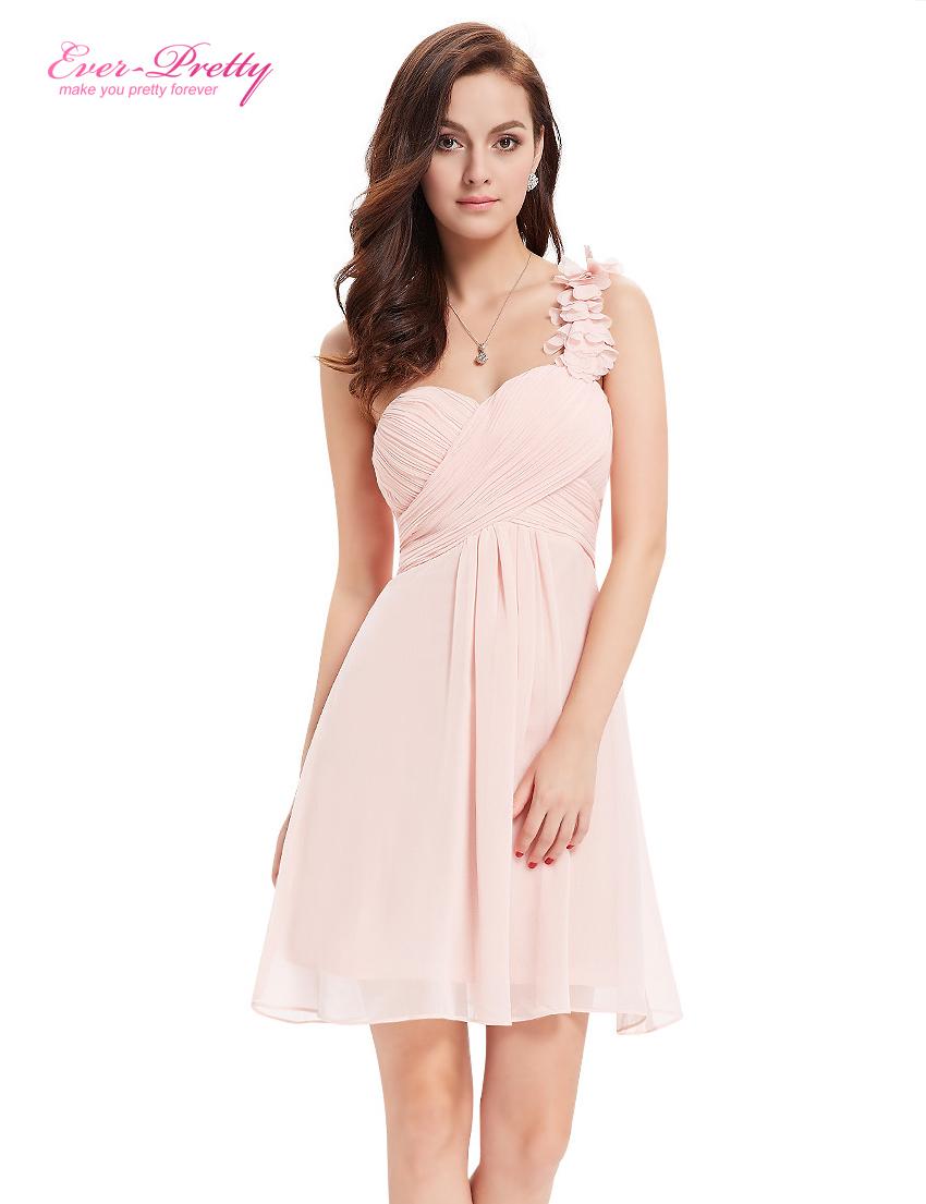 Коктейльное платье HE03535 2016