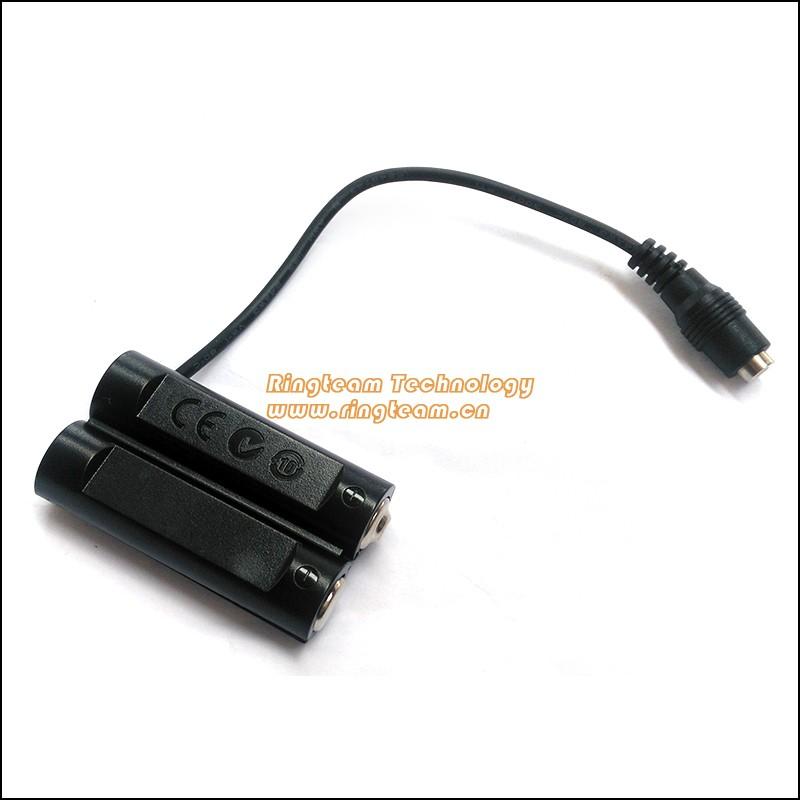 Coolpix P60 Aliexpress Com経由、中国 Coolpix P60 ľ�給者からの安い