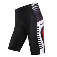 wolfbike велосипедов шорты уличная одежда спортивная одежда мужчины Велоспорт велосипедов велосипед команда Спорт 3d мягкий Велоспорт шорты Колготки м 3xl
