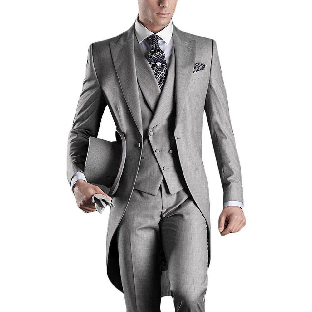 online buy wholesale italian wedding suits men from china