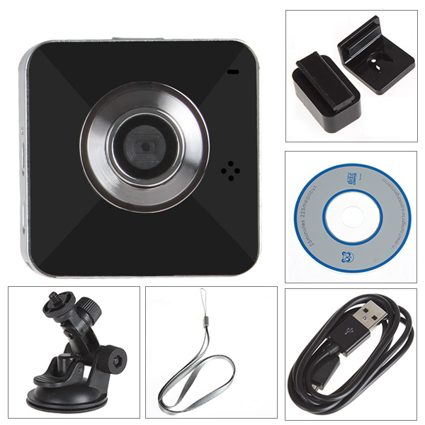 Two-way Voice For Home Office Security HD 720P Wifi Camera Mini DV Cam Vdieo Recorder Mobile Phone Remote Control Wireless(China (Mainland))