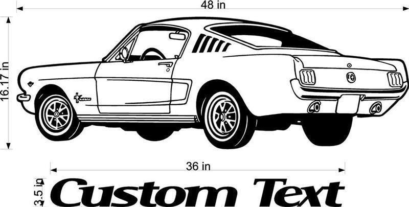 T130 Mustang A Colorier also 1997 Ford Mustang Body Kits in addition 1967 Mercury Cougar Vacuum Diagram in addition 1971 exhaust together with 986625 1970 F 100 2wd Fuel Pump Question Please. on 1969 ford mustang boss 429