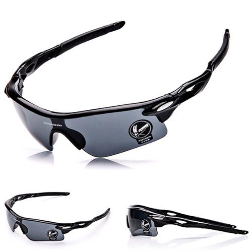 2015 New Men Sport Fishing Driving Sunglasses UV Protection Glasses for Men Women Sun Glasses