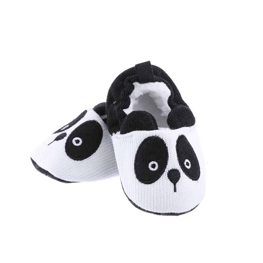 achetez en gros tricoter b b pantoufles en ligne des grossistes tricoter b b pantoufles. Black Bedroom Furniture Sets. Home Design Ideas