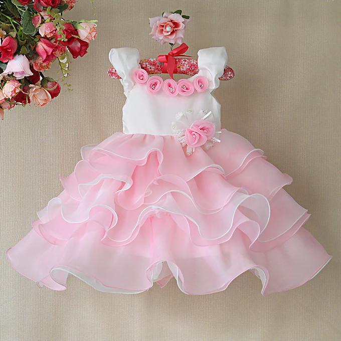 http://g03.a.alicdn.com/kf/HTB1_ofmHVXXXXb5XpXXq6xXFXXXG/2014-nouvelle-arrivée-bébé-filles-printemps-Rose-Rose-coton-et-Polyester-robe-à-volants-enfants-printemps.jpg