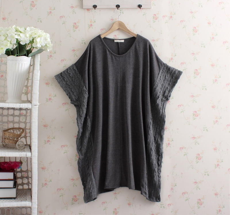 cute calzado mujer robe clothes tunique sequin moda feminina vestido casual hippie cotton harajuku tunic autumn mori renda dress