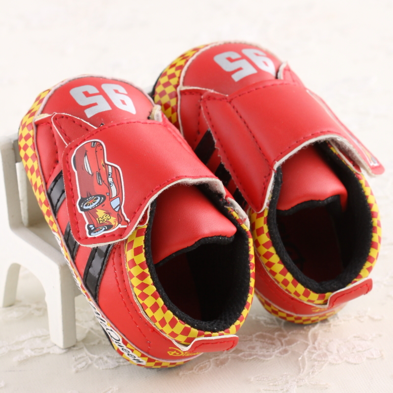Free Shipping Baby Boys Toddler First Walkers Children Shoes White All Season Lovely Cool New Stylish Nonslip Protect Foot Shoes(China (Mainland))