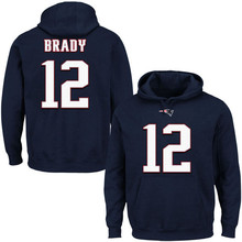 Free Shipping Men's Olive Salute To Service KO Performance Hoodie Julian Rob Brady Gronkowski Edelman jersey Sweatshirts(China (Mainland))