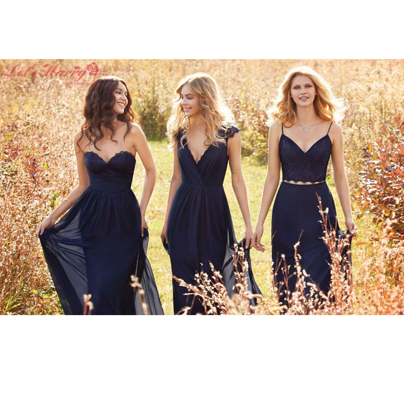 Online Buy Wholesale selling bridesmaid dress from China selling ...