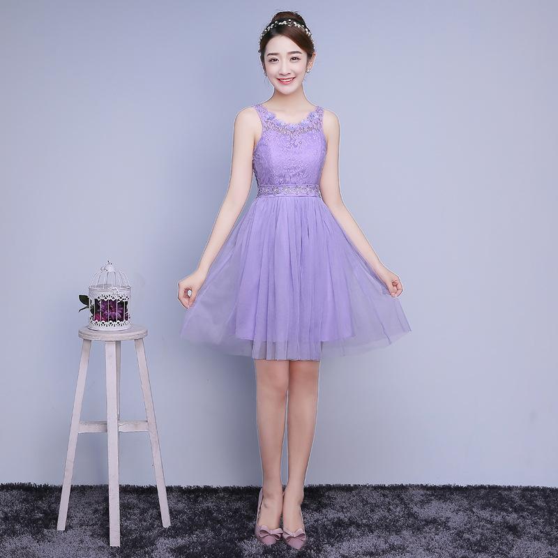 Junior Bridesmaid Dress Patterns: Junior bridesmaid dress patterns ...