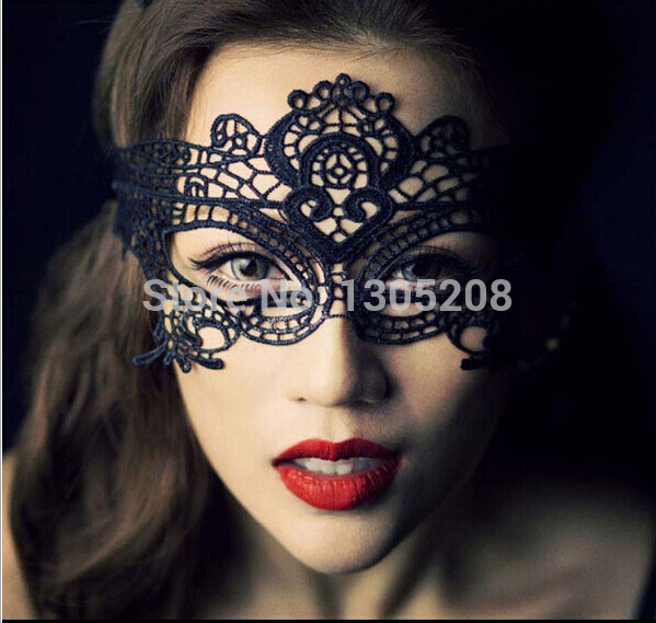 Adult games Sex Products Erotic Toys Products Party Halloween Mask Sex Toys for Couples,sex products for women(China (Mainland))