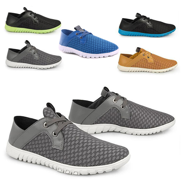 new 2014 shoes breathable casual shoes sneakers