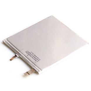 LG Tablet PC battery 6000mah battery 4593105 Taipower P85 battery Onda V972 Battery(China (Mainland))