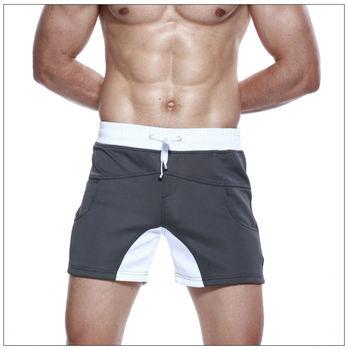 Casual Pantalones cortos