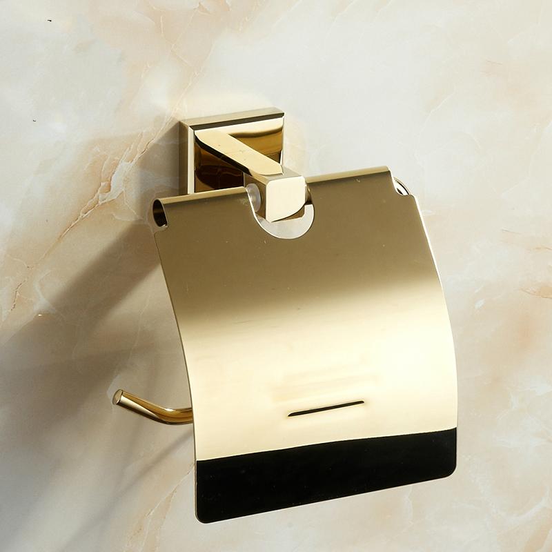 Achetez en gros vintage porte papier toilette en ligne des grossistes vinta - Papier toilette en gros ...