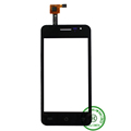 NEW Black TOP Quality Front Glass Replacement Touch Screen Digitizer For JIAYU G2S JY G2S Cell