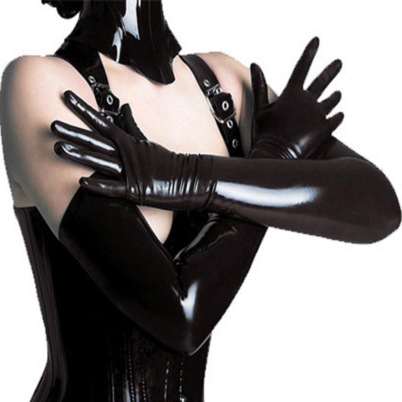 перчатки для эротических игр анонимно 8