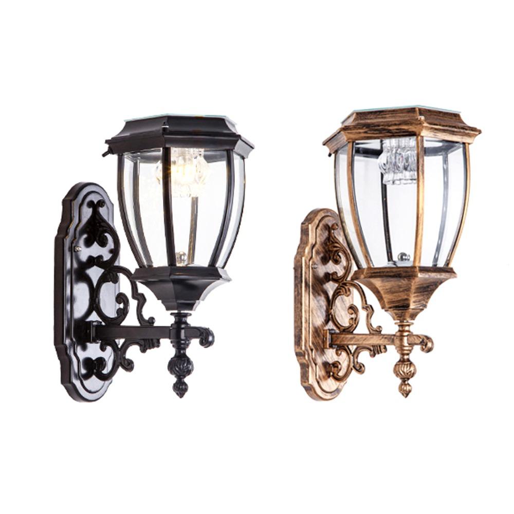 mur ext rieur lanterne achetez des lots petit prix mur ext rieur lanterne en provenance de. Black Bedroom Furniture Sets. Home Design Ideas