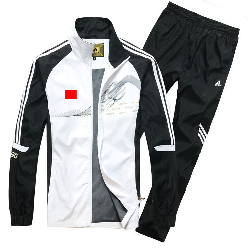 Discover our range of men's tracksuits at ASOS. Shop a selection of tracksuits including tops, bottoms and sets, in a variety of styles at ASOS. your browser is not supported. Sale New in Clothing Shoes Accessories Activewear Face + Body Living + Gifts Brands Outlet Marketplace Inspiration.