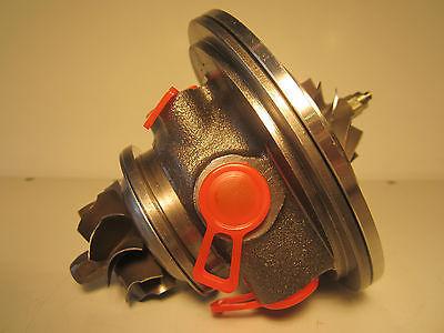 Турбина картридж K03 53039880029 53039880011 53039880044 53039880025 кзпч для Audi A4 A6 VW Skoda Passat B5 сиденья exeo1, 8 т O8