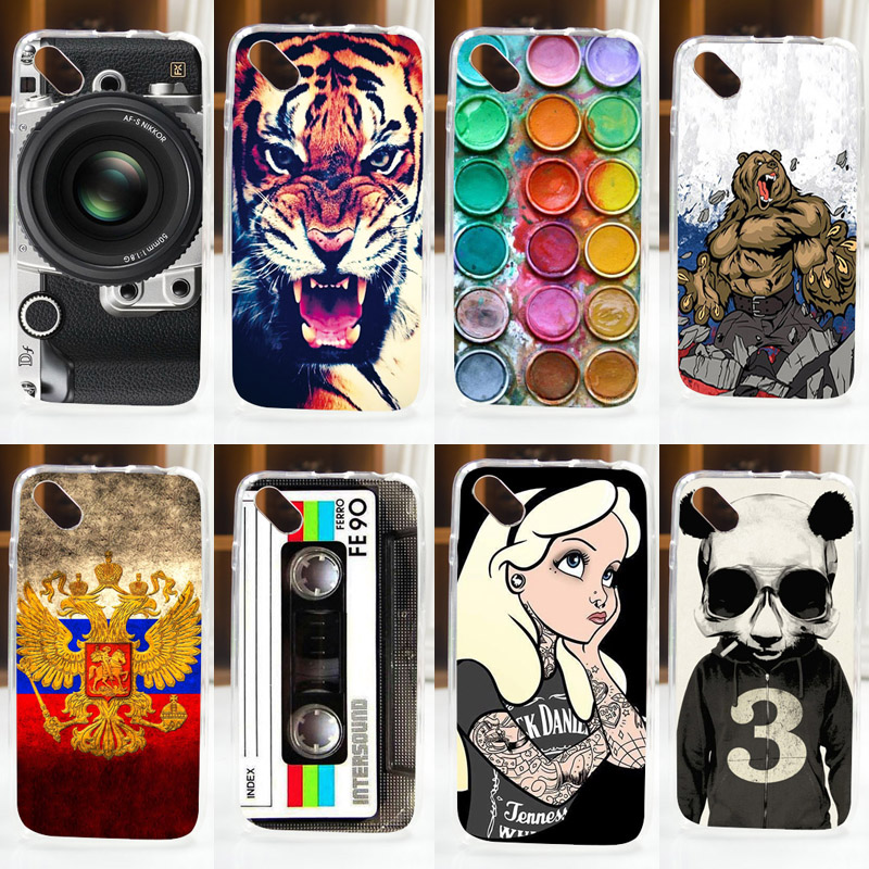 Soft TPU Cell Phone Case For Micromax Bolt D303 Case Back Protective Cover For Micromax Bolt D303 Free Shipping(China (Mainland))