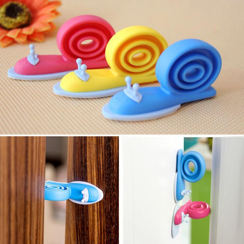 Online buy wholesale dust stopper doors from china dust stopper doors wholesalers - Cute door stoppers ...
