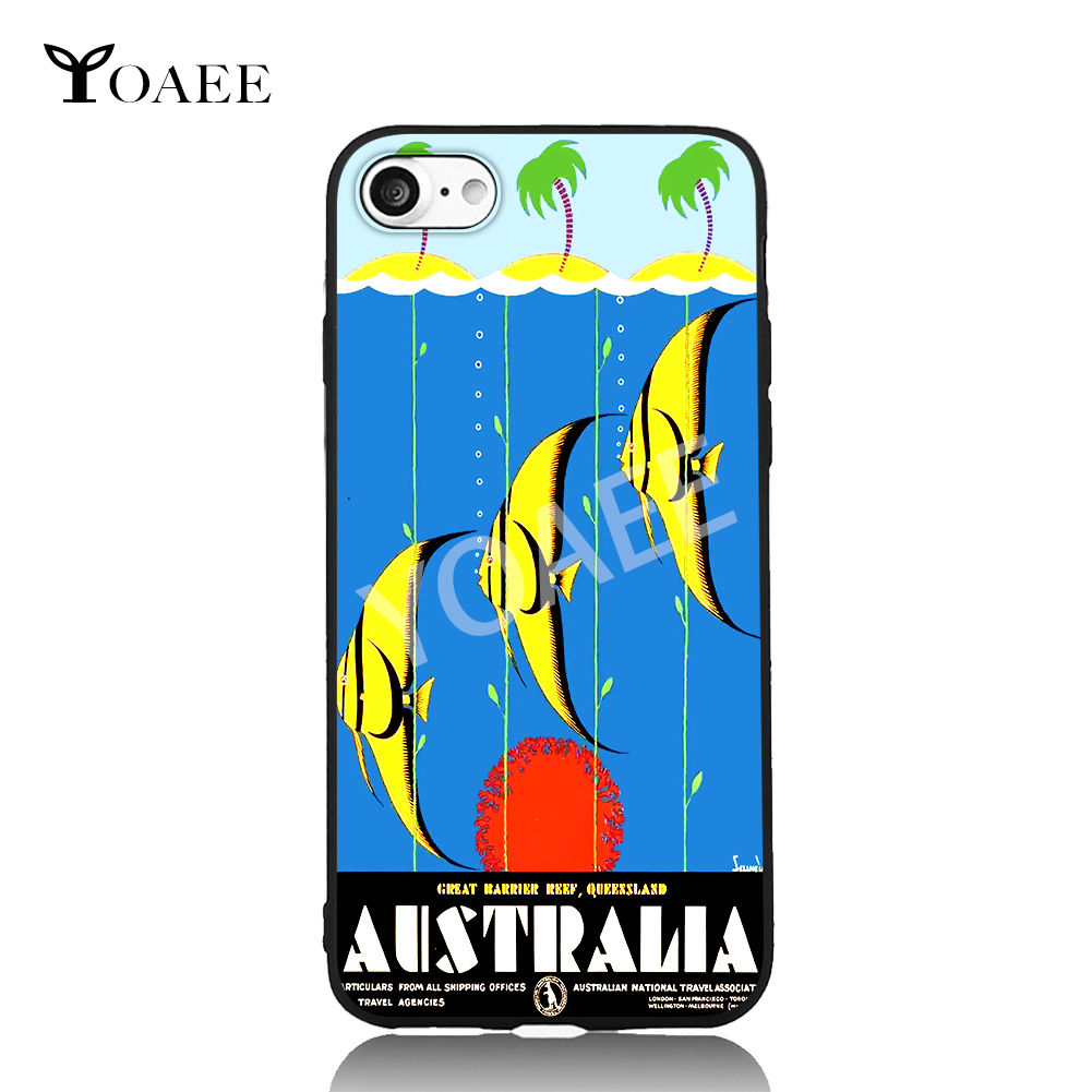 Popular australia iphone 5s buy cheap australia iphone 5s for Diving and fishing mural