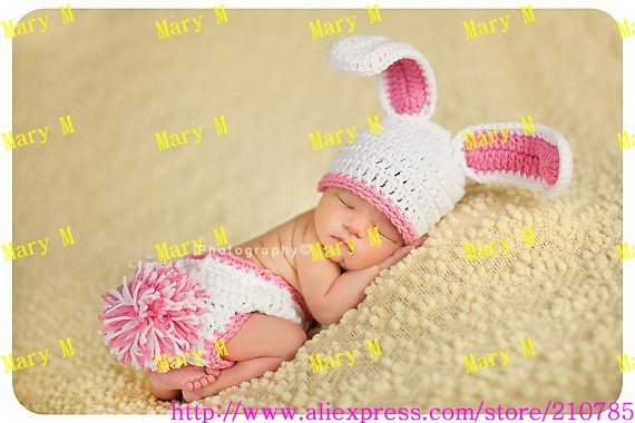 50pcs baby hand-knitted hat newborn infant crochet hat beanies crochet cap Christmas cap animal style Free shipping(China (Mainland))