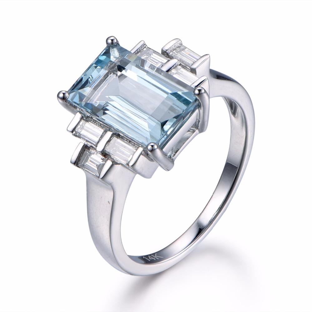 online kaufen gro handel smaragd aquamarin ring aus china smaragd aquamarin ring gro h ndler. Black Bedroom Furniture Sets. Home Design Ideas