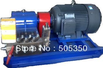 high pressure cleaning machine,water jet cleaning machine